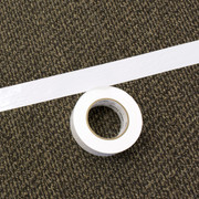Smart Stripe Carpet Tape
