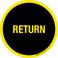 Return Floor Sign