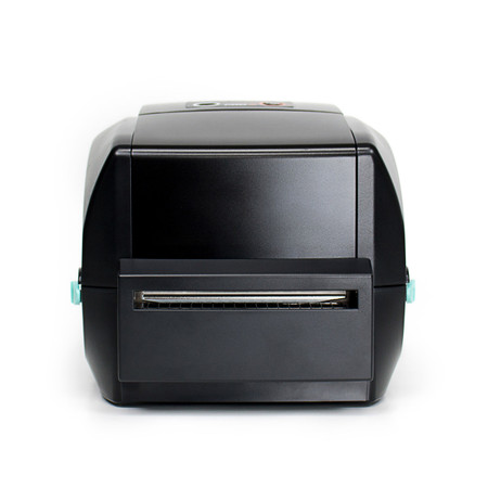 LabelTac Pro 2 - Industrial Label Printer - front view
