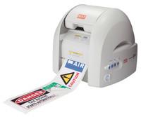 CPM 100 printer