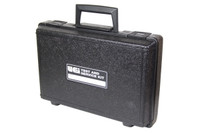 CARRYING CASE, 3 COMPARTMENT