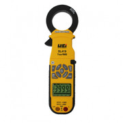 AC/DC 1000A Clamp Meter