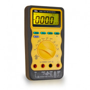 MULTIMETER TRMS, TEMP, CAP