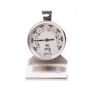 DIAL OVEN THERMOMETER NSF