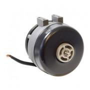 Aluminum Watt Motor 5213 4W CW 115VAC