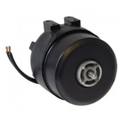 Electric Motor 5311 6W CW 115VAC
