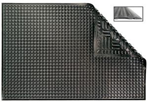 Ergomat Nitril ESD 2' x 3' work mat