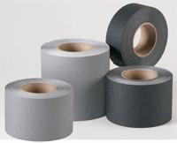 Non Slip PVC Tape