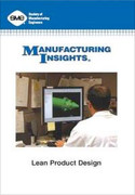 Lean Product Design DVD