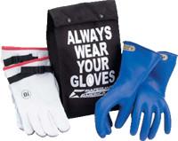 Class Zero Glove Kit