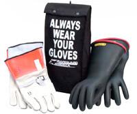 Class 2 Glove Kit
