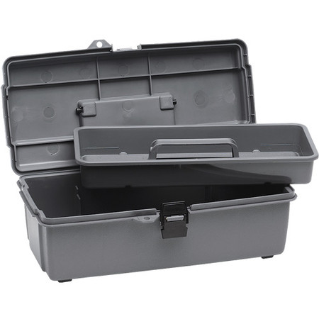 Lockout Toolbox Industrial Safety Supplies