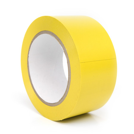 5s Floor Marking Tape Improve Efficiency With Organization