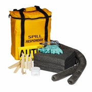 Fleet Spill Kit