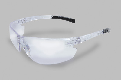 Radnor®'¢ Classic Plus Series Safety Glasses