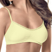 Lupo Seamless Brallet Angel