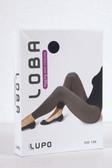 Lupo Legging 150 Denier