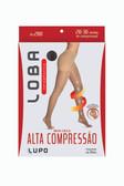 Lupo High Compression Pantyhose Denier 280