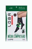 Lupo Medium Compression Stocking