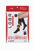 Lupo High Compression Stocking