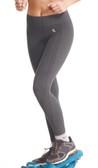 Lupo Max Core Legging