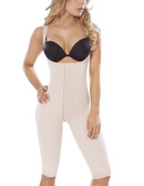 Moldeate Push Up and Tummy Control Shaperwear