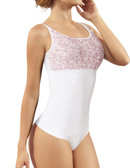 Moldeate 2083 Body Blouse Shaper