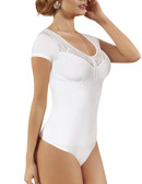 Moldeate 2084 Body Blouse Shaper