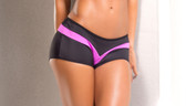 Bodyzone Dragonfly Short, Gypsy