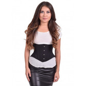 Timeless Trends Cashmere Hourglass Cincher