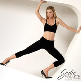Legging Shaper by Julie France (JF014)