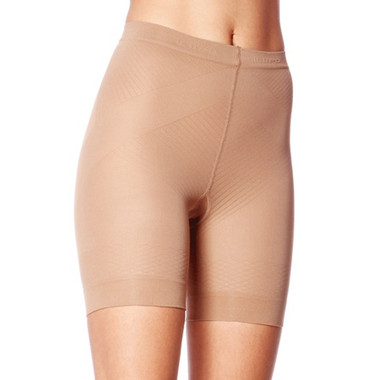 Lupo Shorts Slim