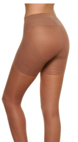 Pantyhose Shaper by Lupo (5895)