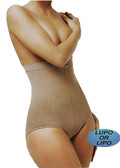 Loba Slim Bikini by Lupo (5693)