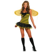 Roma Costume 2 Pc Busy Bee