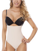 Moldeate Maximum Control Body Shaper