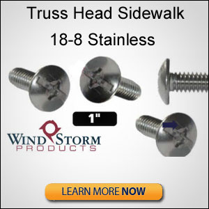 truss-head-1.jpg