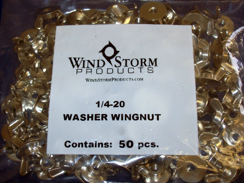 washered-wingnuts-50-pkg-copy.jpg