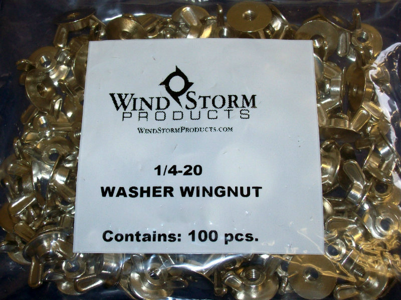 washered-wingnuts-pkg.jpg