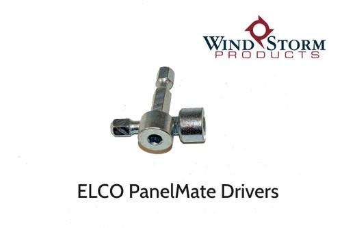 ELCO PanelMate Drivers