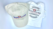 Coming Soon WindStorm Products Gear
