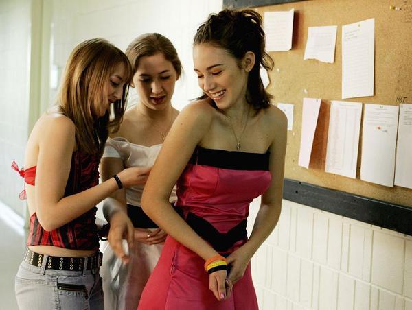 fashionshow2.jpg