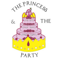 Princess & the Party Events