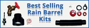 banner-kits.png
