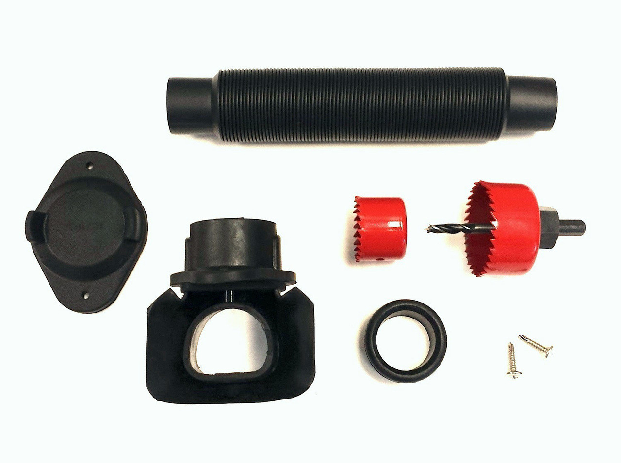 rain barrel diverter, downspout diverter, rain barrel parts