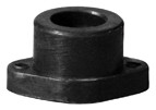 "0.75"" Countershaft Bushing"