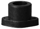 "0.9275"" Countershaft Bushing"