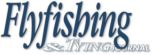 ftj-logo-blue500.jpg