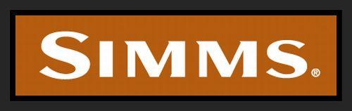 simms-logo-500.jpg