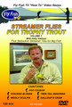 Streamer Flies - DVD Front Cover